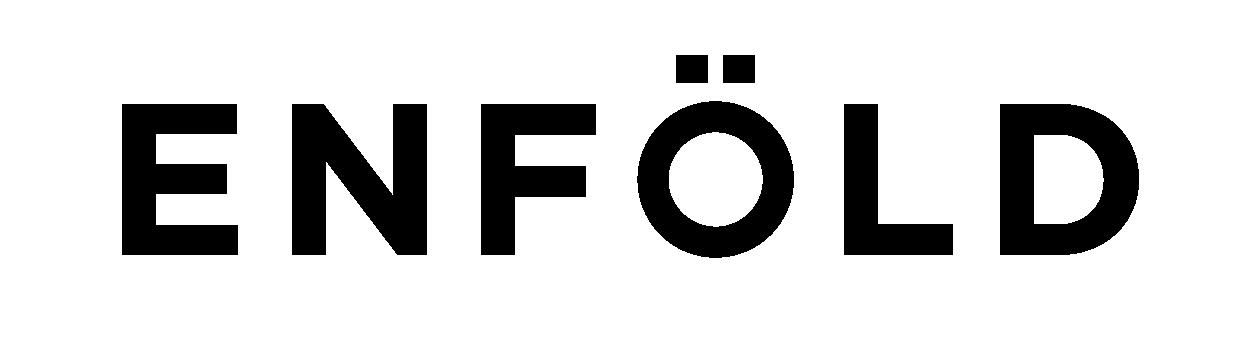 ENFÖLD