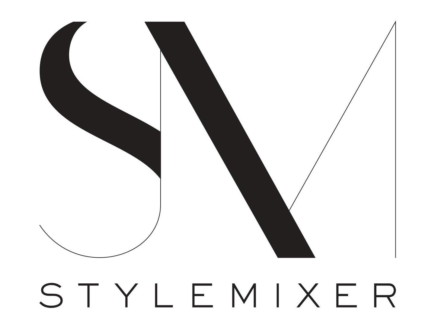 STYLEMIXER
