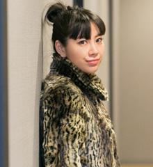 SHEL'TTER Tokyu Plaza Omotesando Shop Manager