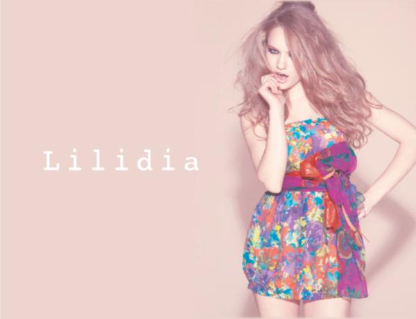 0213152948_lilidia