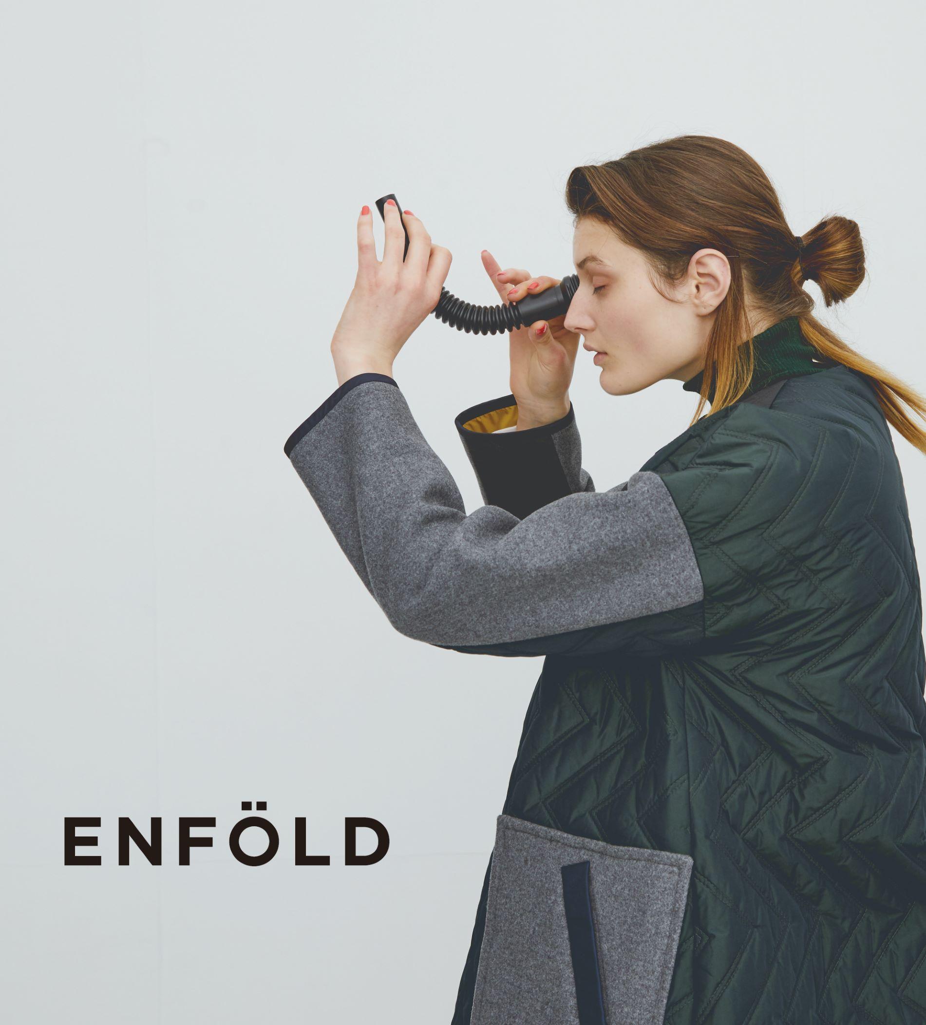 ENFOLD繊研新聞社様 ご提出(19年春夏百貨店バイヤーズ賞)4mp