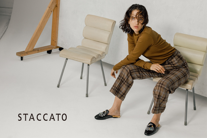 STACCATO_2018AW_brandpage(8.8)
